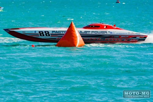 2019-Key-West-Offshore-Races-by-MOTO-Marketing-Group-71-1