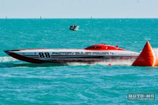 2019-Key-West-Offshore-Races-by-MOTO-Marketing-Group-72-1