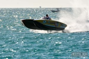 2019-Key-West-Offshore-Races-by-MOTO-Marketing-Group-73-1