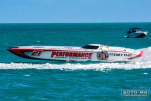 2019-Key-West-Offshore-Races-by-MOTO-Marketing-Group-74-1