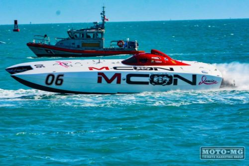2019-Key-West-Offshore-Races-by-MOTO-Marketing-Group-75-1