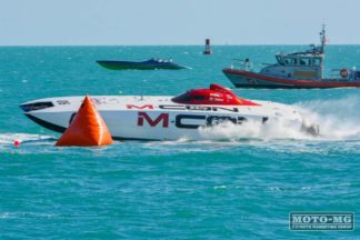 2019-Key-West-Offshore-Races-by-MOTO-Marketing-Group-76-1