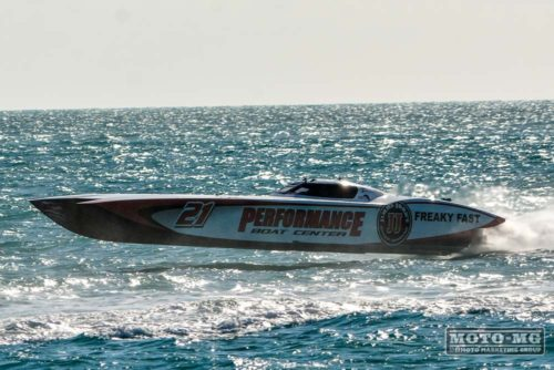 2019-Key-West-Offshore-Races-by-MOTO-Marketing-Group-77-1