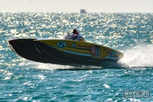 2019-Key-West-Offshore-Races-by-MOTO-Marketing-Group-78-1