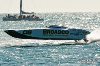 2019-Key-West-Offshore-Races-by-MOTO-Marketing-Group-79-1