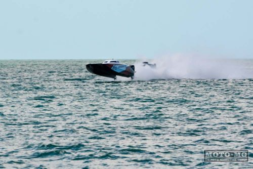 2019-Key-West-Offshore-Races-by-MOTO-Marketing-Group-8-1