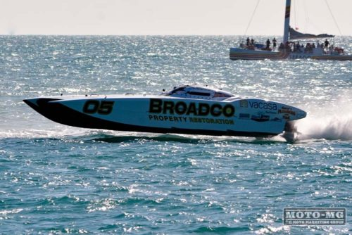 2019-Key-West-Offshore-Races-by-MOTO-Marketing-Group-80-1