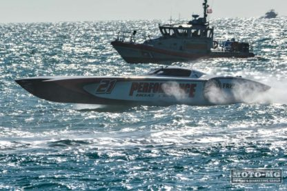 2019-Key-West-Offshore-Races-by-MOTO-Marketing-Group-81-1