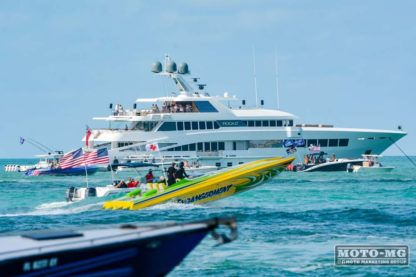 2019-Key-West-Offshore-Races-by-MOTO-Marketing-Group-82