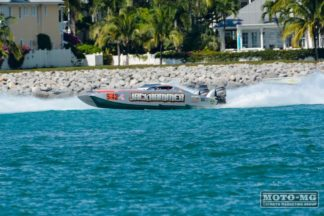2019-Key-West-Offshore-Races-by-MOTO-Marketing-Group-83