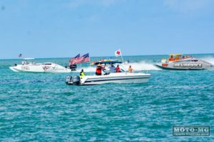 2019-Key-West-Offshore-Races-by-MOTO-Marketing-Group-84