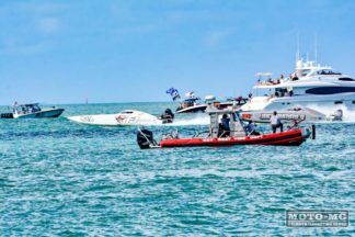 2019-Key-West-Offshore-Races-by-MOTO-Marketing-Group-85