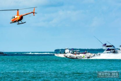 2019-Key-West-Offshore-Races-by-MOTO-Marketing-Group-86