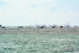 2019-Key-West-Offshore-Races-by-MOTO-Marketing-Group-87