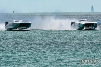 2019-Key-West-Offshore-Races-by-MOTO-Marketing-Group-88