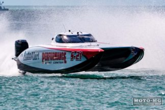 2019-Key-West-Offshore-Races-by-MOTO-Marketing-Group-89