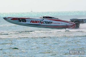 2019-Key-West-Offshore-Races-by-MOTO-Marketing-Group-9-1