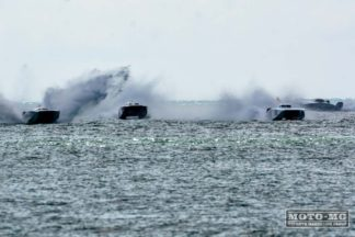 2019-Key-West-Offshore-Races-by-MOTO-Marketing-Group-90