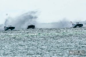 2019-Key-West-Offshore-Races-by-MOTO-Marketing-Group-91