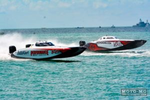 2019-Key-West-Offshore-Races-by-MOTO-Marketing-Group-92