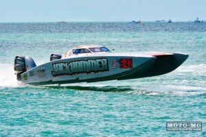2019-Key-West-Offshore-Races-by-MOTO-Marketing-Group-93