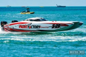 2019-Key-West-Offshore-Races-by-MOTO-Marketing-Group-94