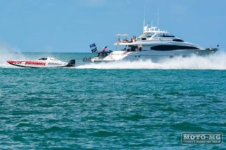 2019-Key-West-Offshore-Races-by-MOTO-Marketing-Group-95