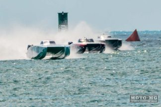 2019-Key-West-Offshore-Races-by-MOTO-Marketing-Group-96