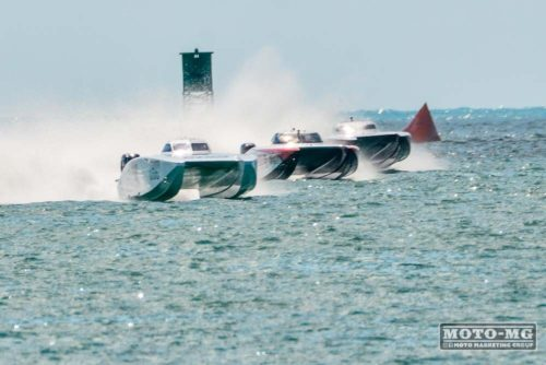 2019-Key-West-Offshore-Races-by-MOTO-Marketing-Group-97