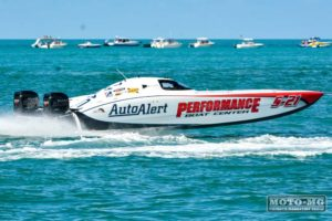 2019-Key-West-Offshore-Races-by-MOTO-Marketing-Group-98
