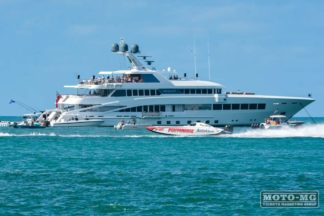 2019-Key-West-Offshore-Races-by-MOTO-Marketing-Group-99