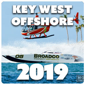 MOTO-Marketing-Key-West-Offshore-Boat-Racing-2019-Gallery