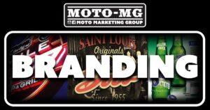 Branding-Design-Share-Banner-MOTO-Marketing-Group.jpg