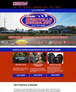 MOTO-Marketin-Group-Website-design-nashvillemarine