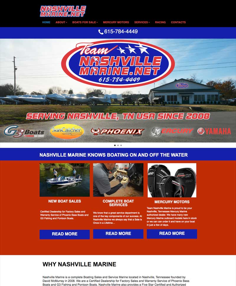 MOTO-Marketin-Group-Website-design-nashvillemarine