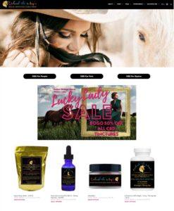 MOTO-Marketing-Group-Website-Design-Rocky-Mountain-girls-hemp-Products