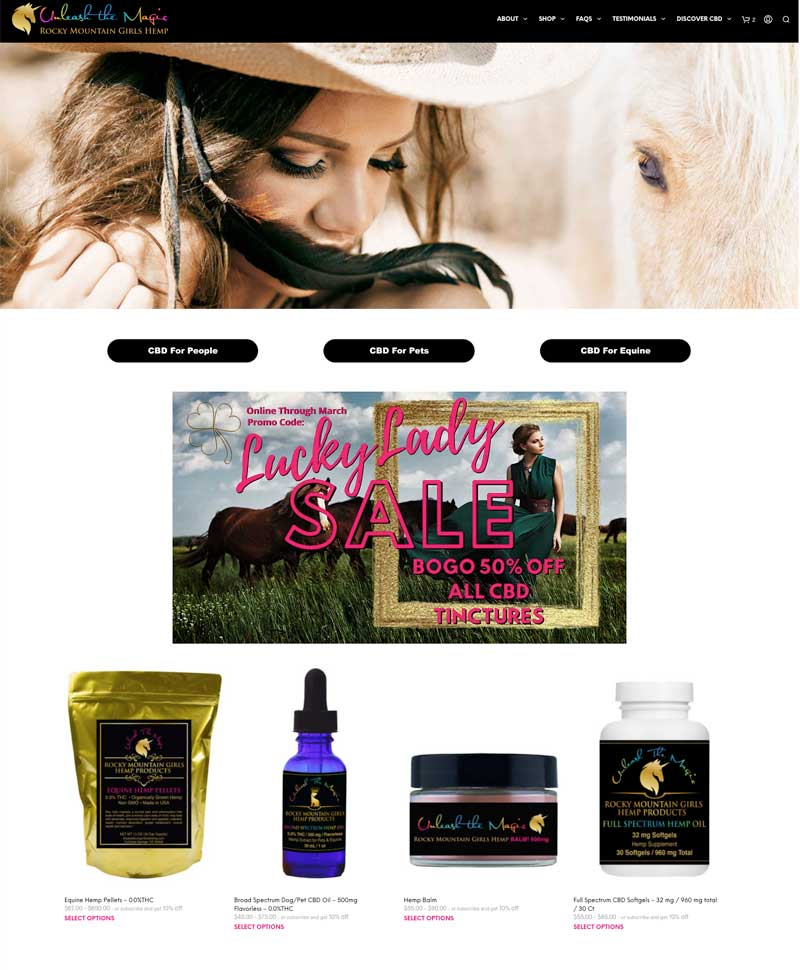 MOTO-Marketing-Group-Website-Design-Rocky-Mountain-girls-hemp-Products